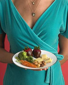 Jaké jsou nejlepší redukční diety?
