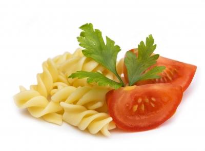 Diety a jo-jo efekt