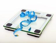 5 tipů pro zlepšení Vašeho zdraví i postavy