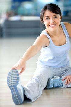 Hubnutí a dieta - jak zhubnout rychle?
