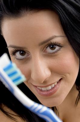 Rady pro zdravé a silné zuby