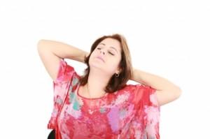 Tipy, jak se zbavit stresu
