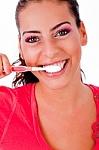 Proč chodit na pravidelné zubní prohlídky?